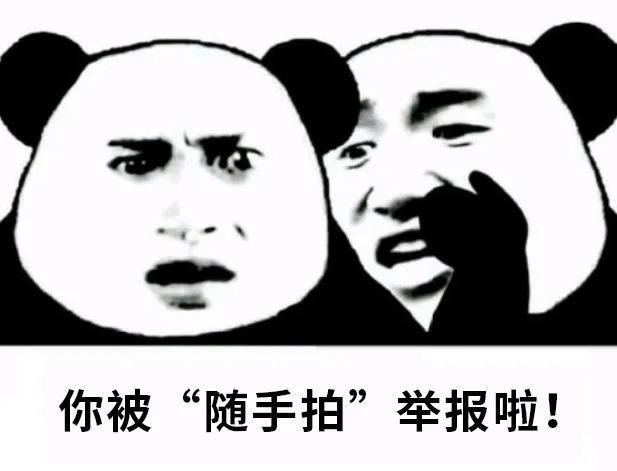 @湖南车主 春节假期400台违法车辆被曝光 有你熟悉的车牌没