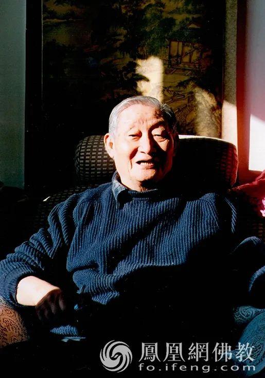 黄心川先生主编的《世界十大宗教》获得了1988年全国优秀图书奖和中国社会科学院优秀成果奖(图片来源:凤凰网佛教)
