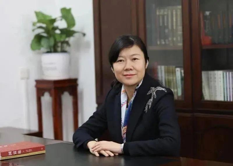 中国国际旅行社 俄罗斯网站