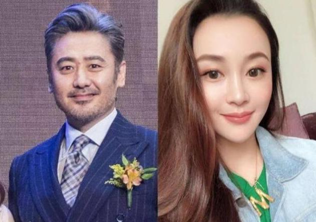 吴秀波被敲诈案:陈昱霖被判三年有期徒刑 目前已出狱