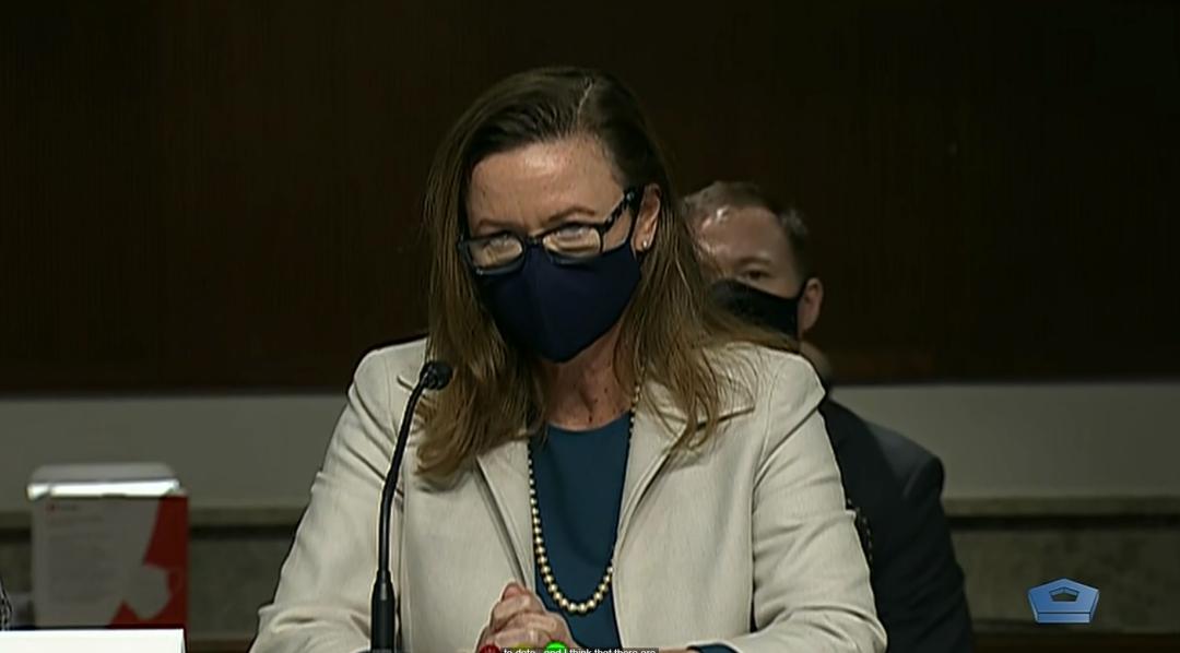 """美国议员惊了:""""美国8成针头、注射器来自中国?"""""""