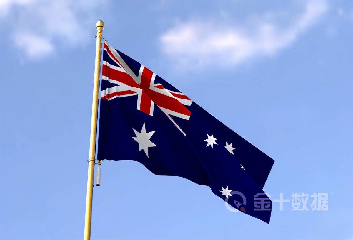"""无法忍受美企""""霸凌"""",澳大利亚开始反击!脸书将损失5213万"""