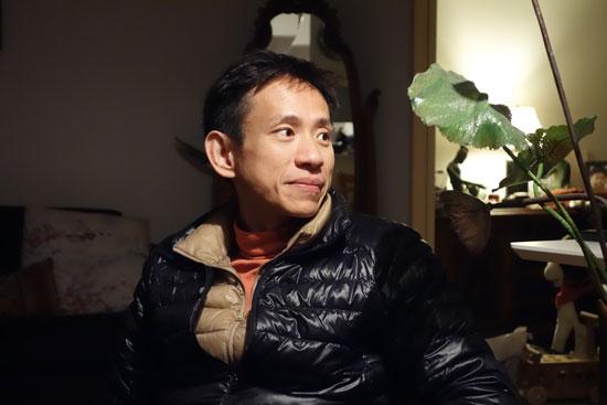英国人用英语怎么说 韩国前总统李明博终审获刑17年