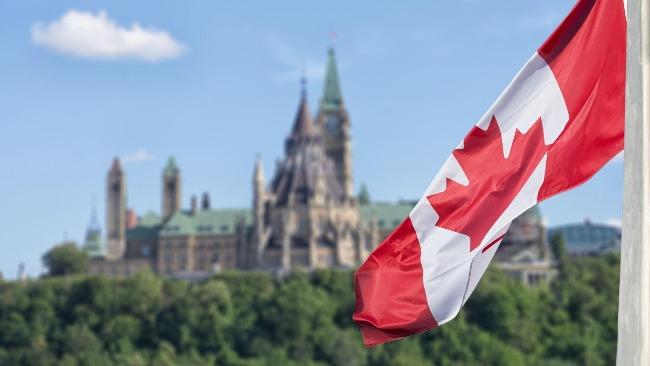 加拿大此时操弄新疆话题 背后有何居心?