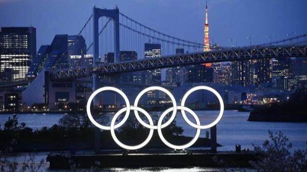 """2032年奥运会为何""""首选""""布里斯班?奥运举办城市还要""""选举""""吗?"""