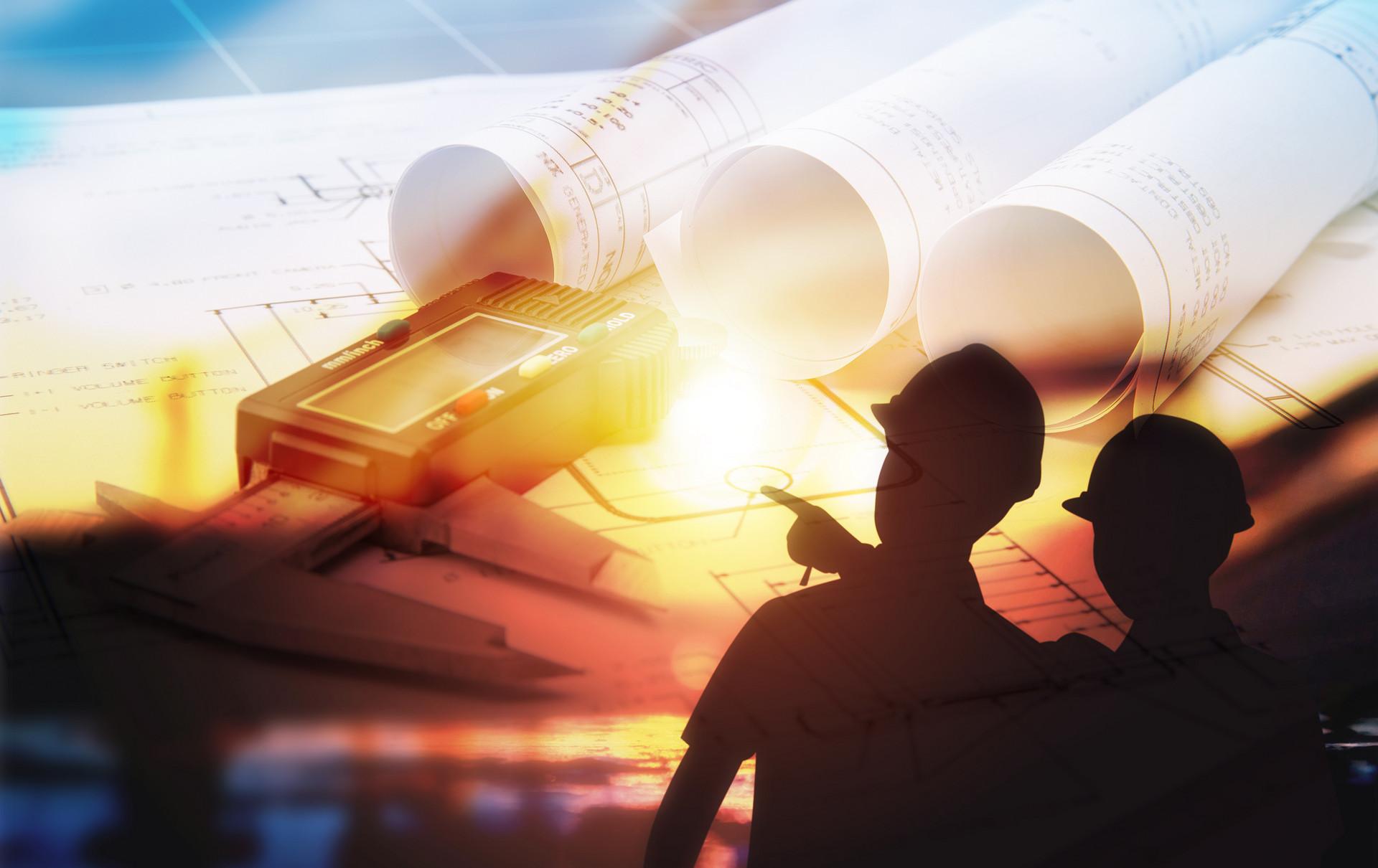 青岛国际邮轮母港区更新改造进展 两项目同时推进