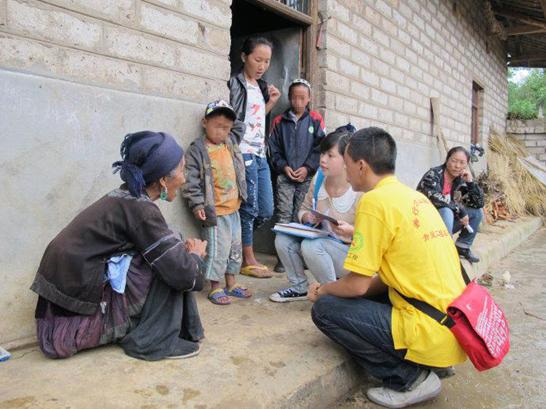 张银俊出席全国脱贫攻坚总结表彰大会