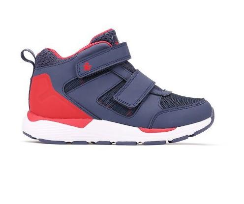 宝宝O型腿X型腿,可以试试定制矫正鞋垫纠正
