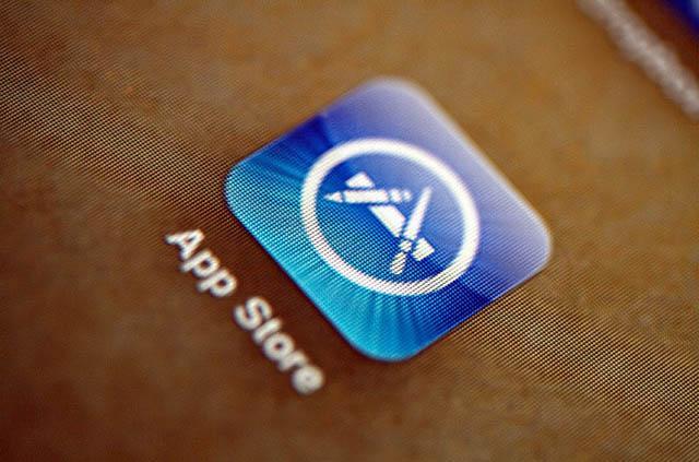 苹果将面临欧盟反垄断指控,在英国遭到调查