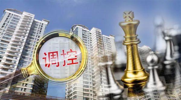 楼市一天三重击!上海七举措收紧调控,杭州限购法拍房,住建部也发声
