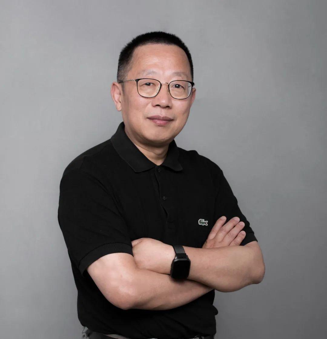 吴飞:人工智能应该建构人的主体性,而不是使人变成奴隶