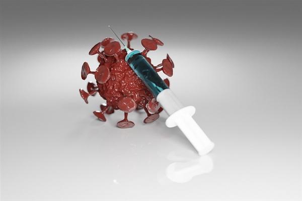 全球近10%人口具有新冠病毒抗体_新冠病毒抗体检测图片