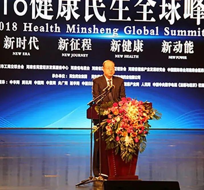 美国总统任期几年 中国国际航空公司