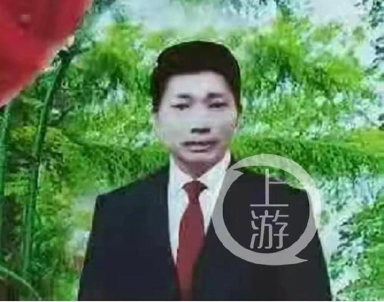 满城花开歌词_优汇返利网_湘潭网站优化