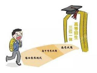 教育惩戒新规3月起实施!西湖大学首批5个本科专业确定!
