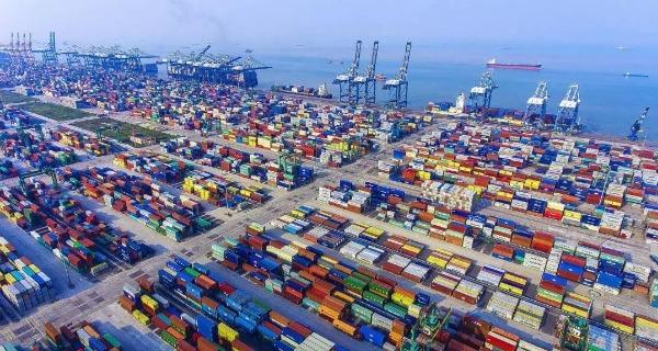 广州南沙进口示范区建设首次明确五大主要任务