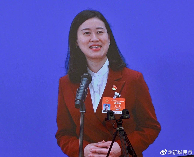 伊贝诗_张子健英雄全集下载_济宁亚洲天堂