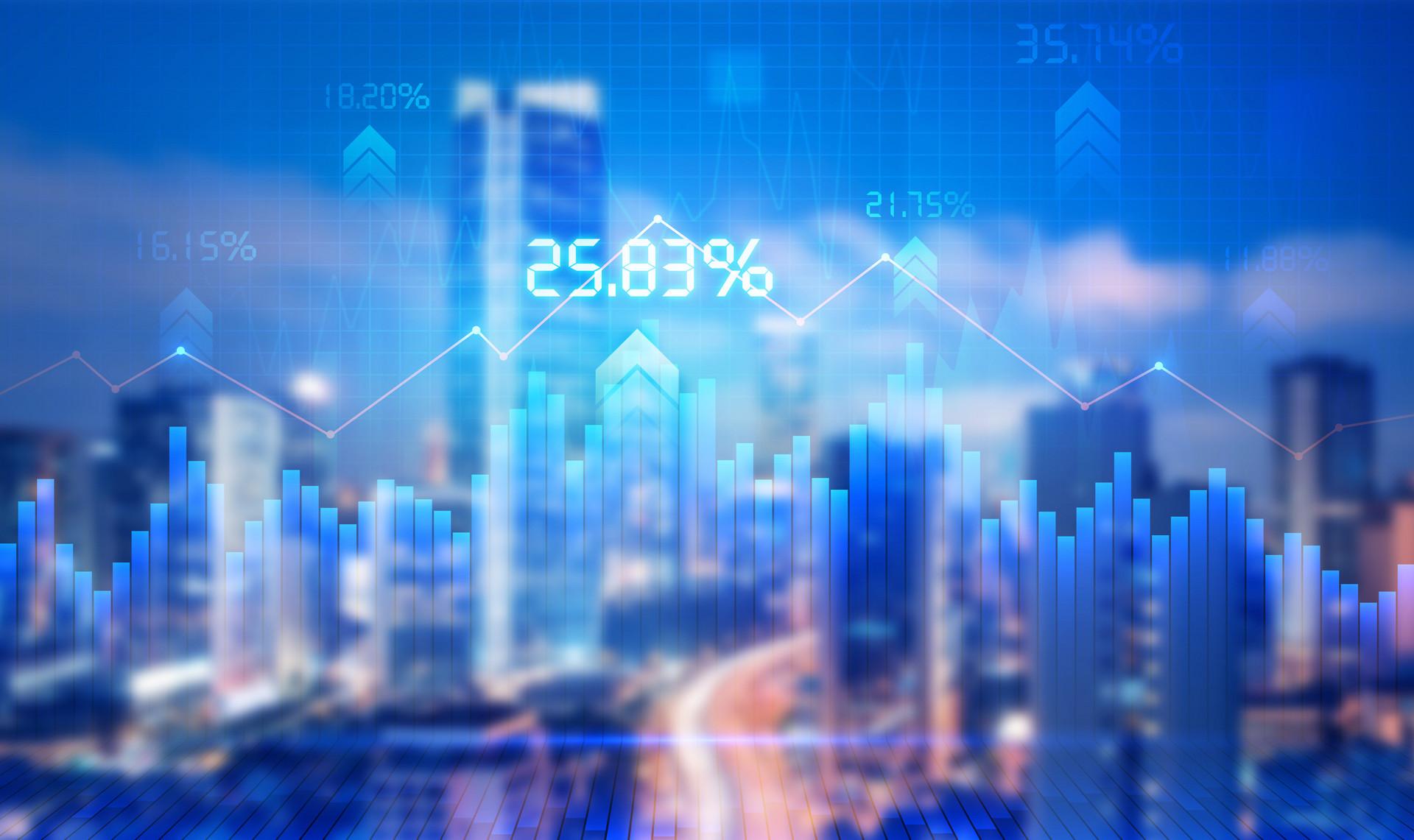 2025年青岛高新技术企业数量将达6500家