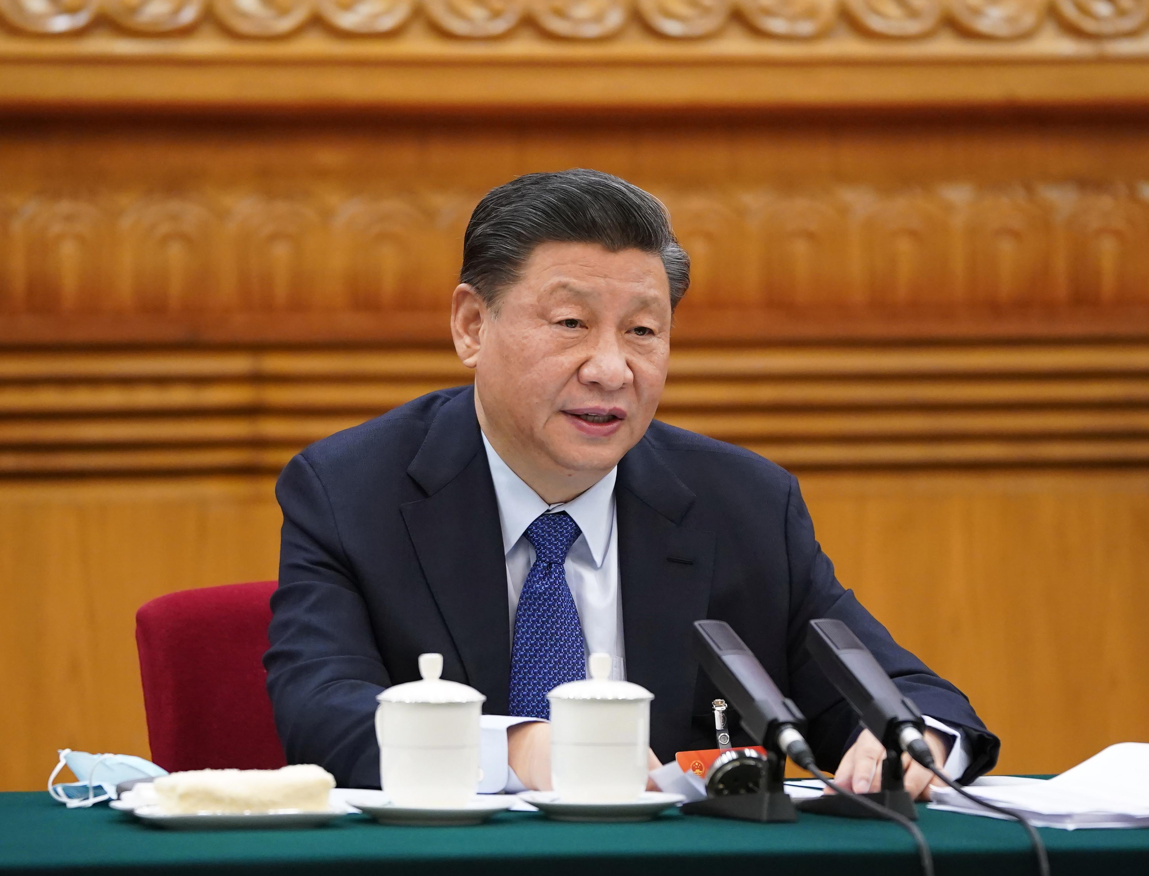 吴必胜奉顺英国语 英国新首相