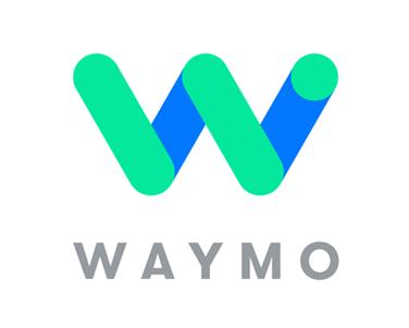 Waymo称其人工智能技术可帮助避免或减轻大部分致命事故 人工智能最新技术