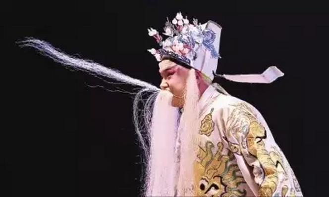 坎坷人生笔一枝——怀念族叔陈绍祖先生