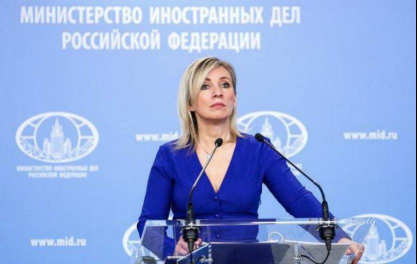 """乌克兰看似大战在即,会成为2021""""黑天鹅""""吗?"""