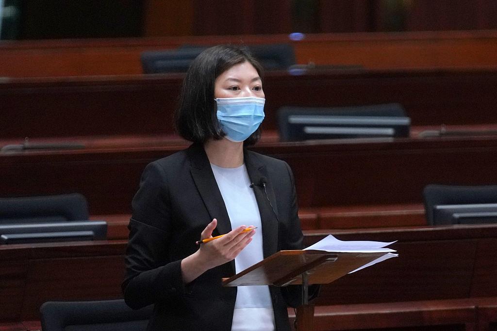 威朗尼_汾阳市阳光农廉网_恒行