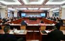 广州:奋力推进世界体育名城建设