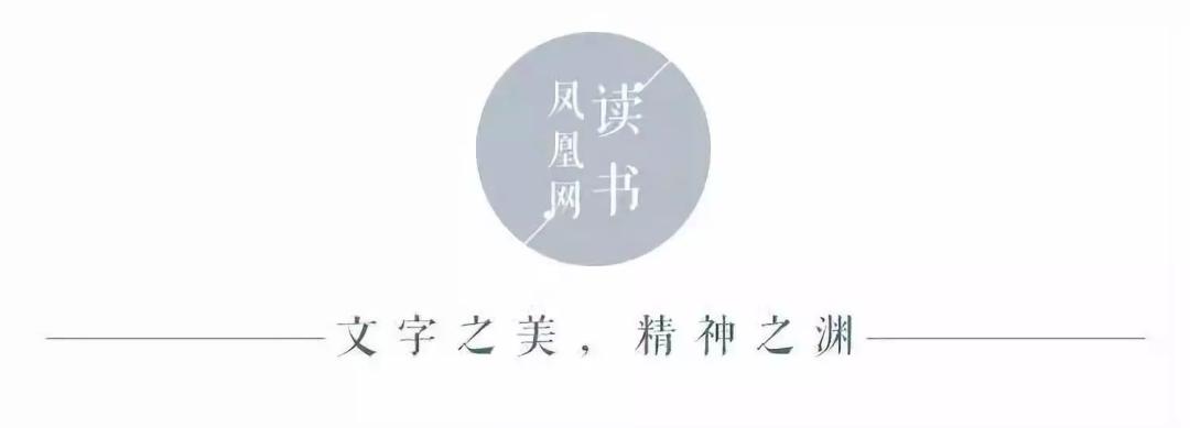 中工国际 lv英国官网