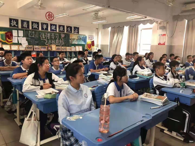 3·15消费者权益保护日,渤海银行深圳分行在行动