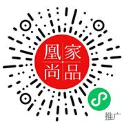 甲醛潜伏期长达15年,京都大学博士研发,除甲醛率可达97%
