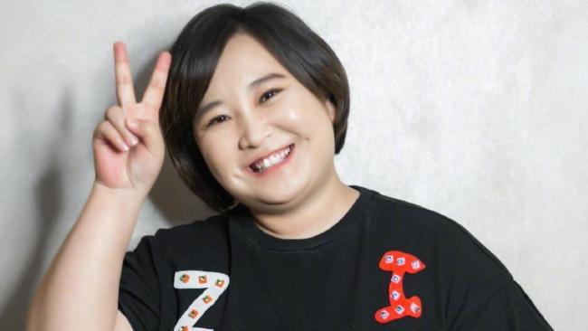 你好李焕英票房破53亿:贾玲成为全球票房最高女导演