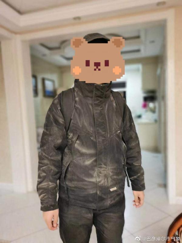 快读网_网络营销李守洪排名大师_邓州网