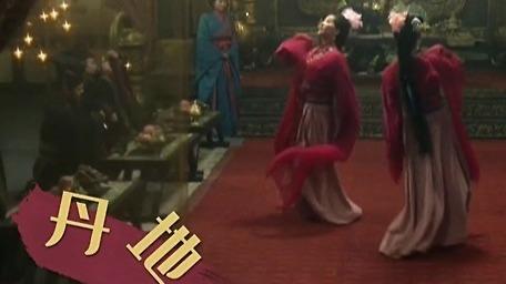 中国人为什么喜欢红色?原来早在商周时期,红色已经成为时尚!