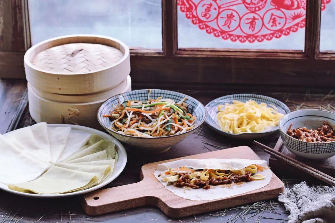 """北方VS南方,中国到底何处的""""二月二""""最好吃?"""