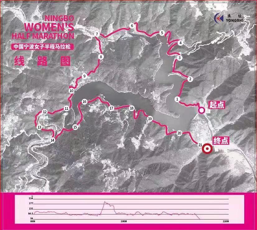 宁波女子马拉松3.jpg