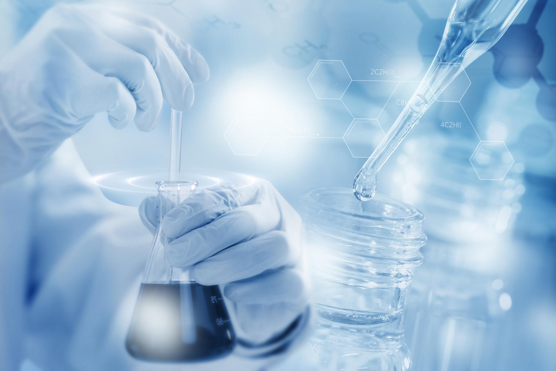 后疫情时代,CRO行业潜力有多大?