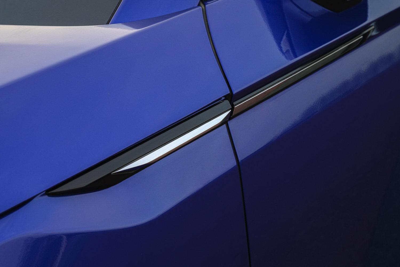 奔腾T99机长版上市,多重专属升级,售价19.19万元
