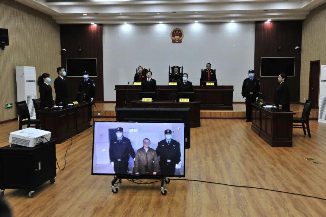 有期徒刑六个月!黑龙江首例高空抛物案宣判