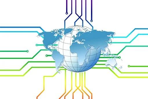 极智智慧社区:用大数据+人工智能守护社区安全