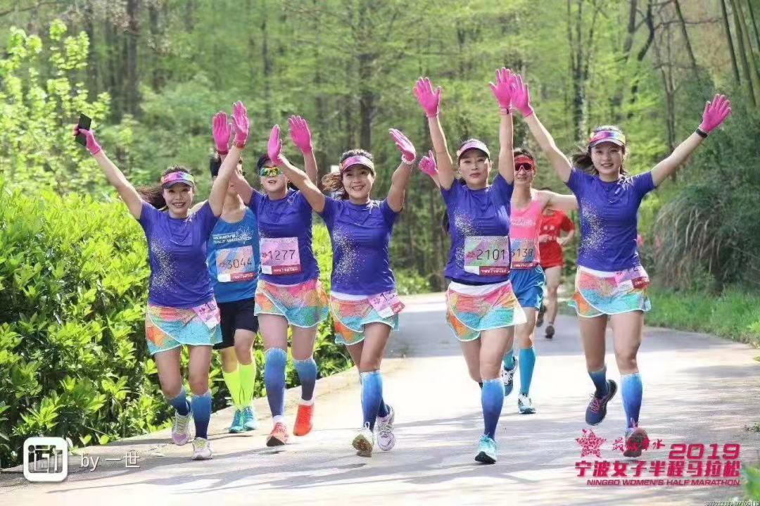 宁波女子马拉松2.jpg