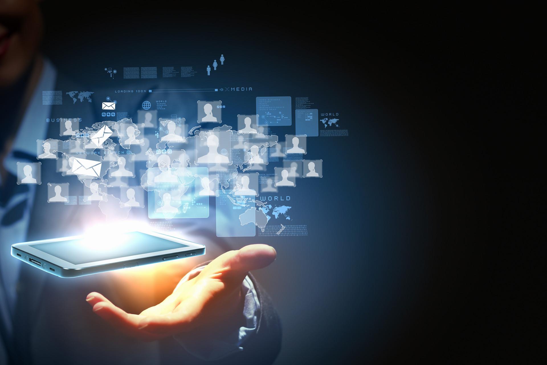 学龄前儿童大量使用电子媒体,对其心理健康产生极大影响!