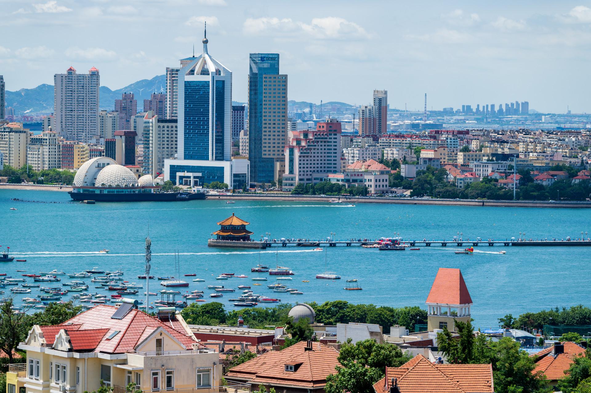 未经许可经营旅行社要严查!青岛开展为期7个月的专项整治行动