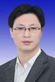 杨文斌已任抚州市委副书记
