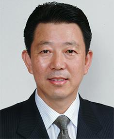 官宣!王誠任海螺集團黨委書記 提名為董事長