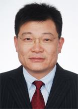 最新人事!他任馬鞍山市委常委(圖/簡歷)