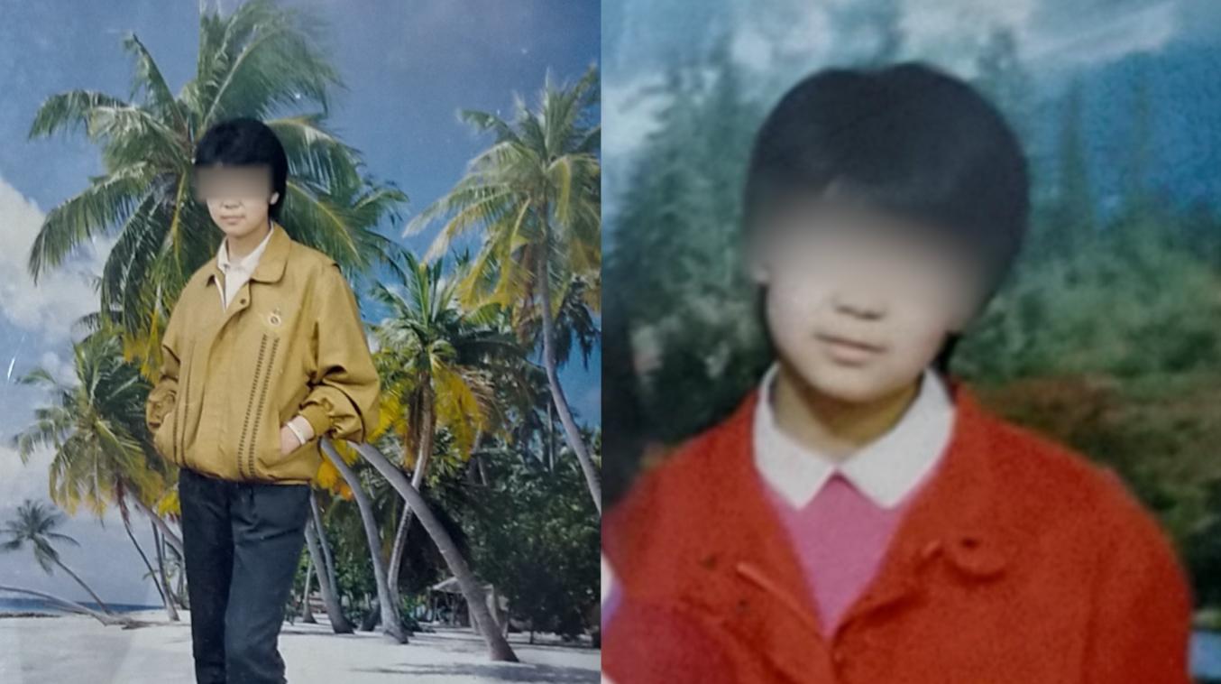 南大碎尸案家属正式起诉学校,时隔25年被害人姐姐已白头