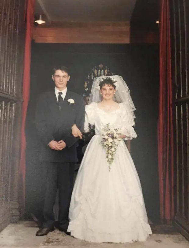 30年连生22个娃后,这对夫妻活成了教科书!