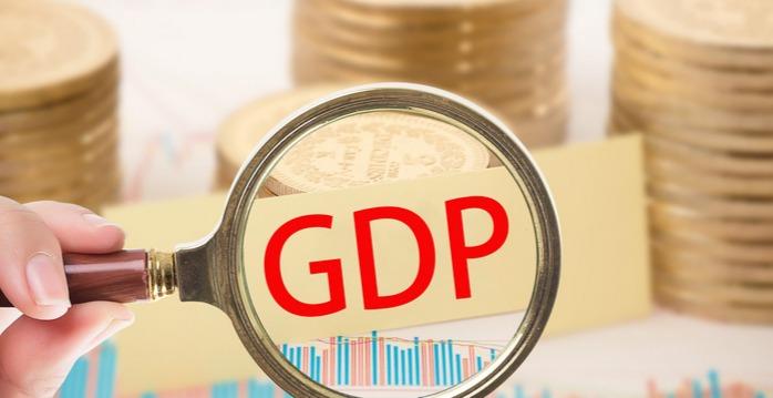 萬億GDP城市制造業變遷:青島該如何發力?
