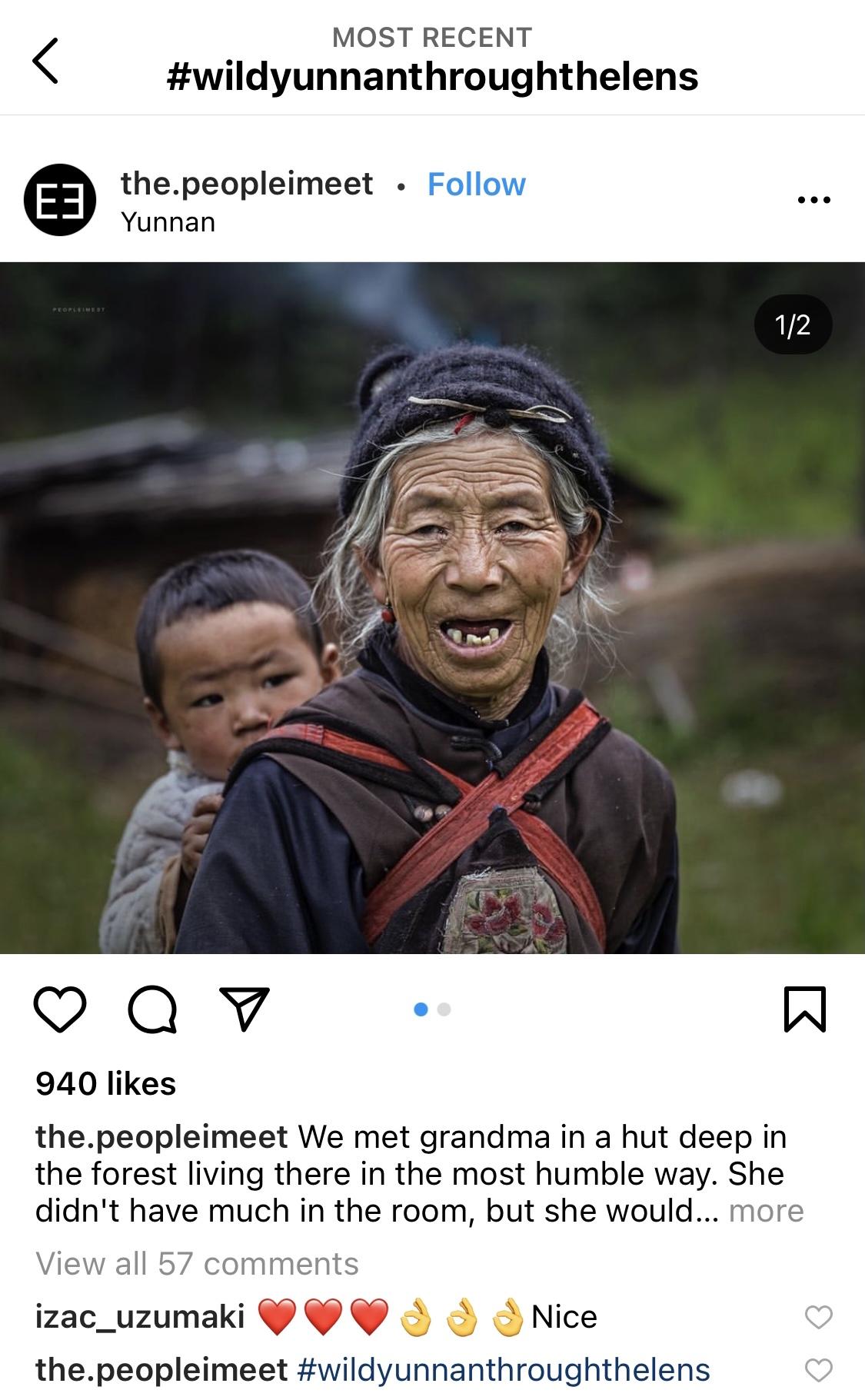 """摄影师眼中的云南有多美?""""镜彩云南""""国际摄影大赛获奖作品出炉"""
